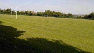 outdoorfield